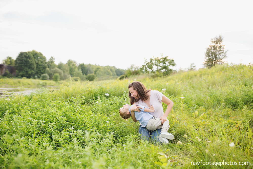 london_ontario_family_photography-lifestyle_photography-maternity_photos-raw_footage_photography-best_of_2018023.jpg