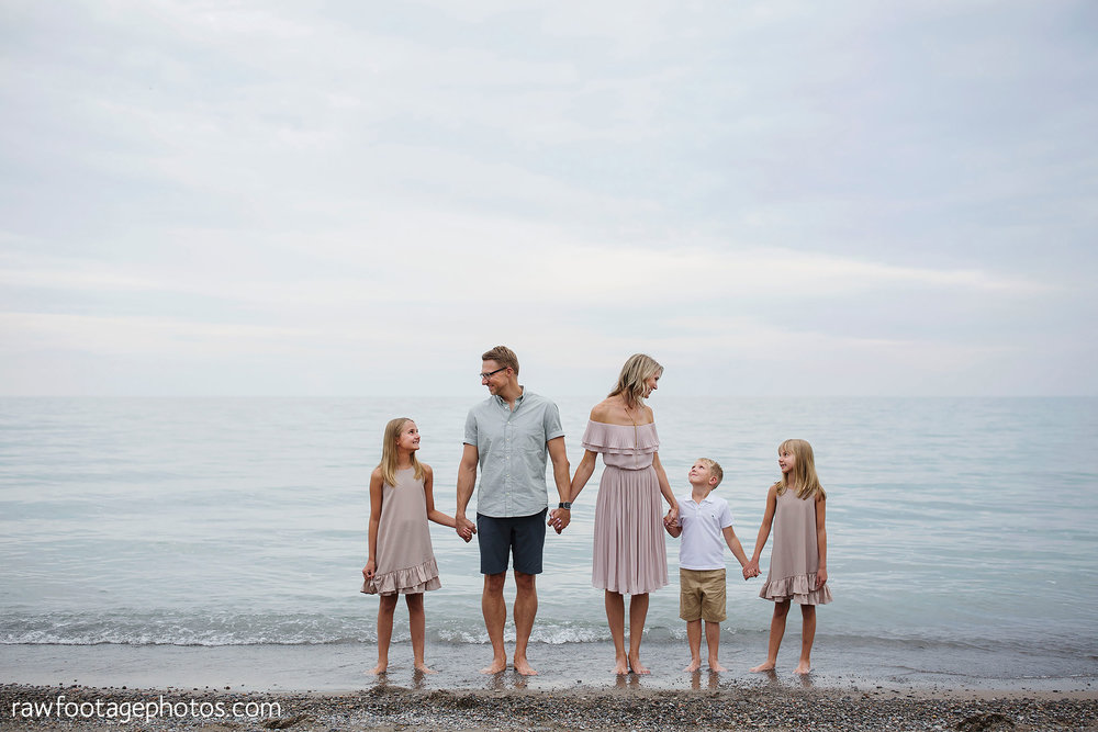 london_ontario_family_photography-lifestyle_photography-maternity_photos-raw_footage_photography-best_of_2018045.jpg