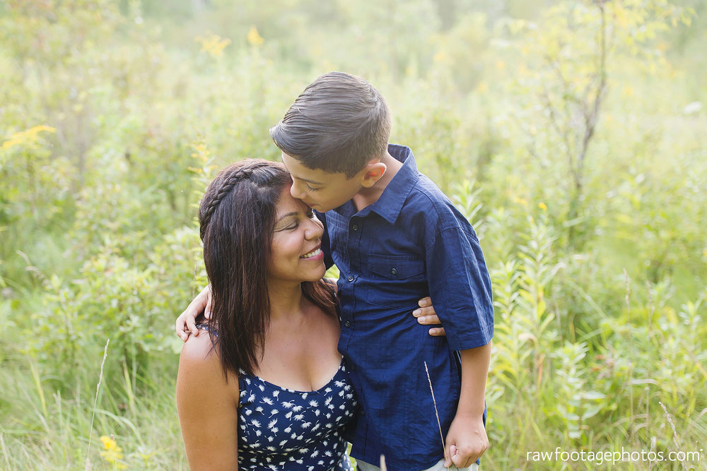 london_ontario_family_photography-lifestyle_photography-maternity_photos-raw_footage_photography-best_of_2018049.jpg