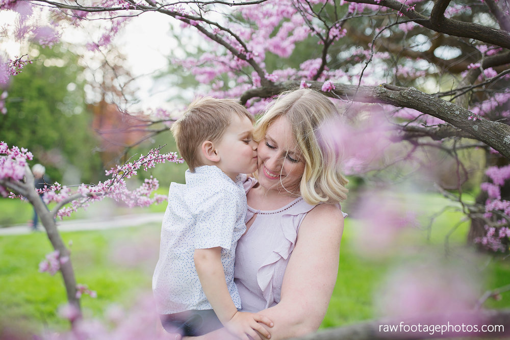 london_ontario_family_photography-lifestyle_photography-maternity_photos-raw_footage_photography-best_of_2018062.jpg