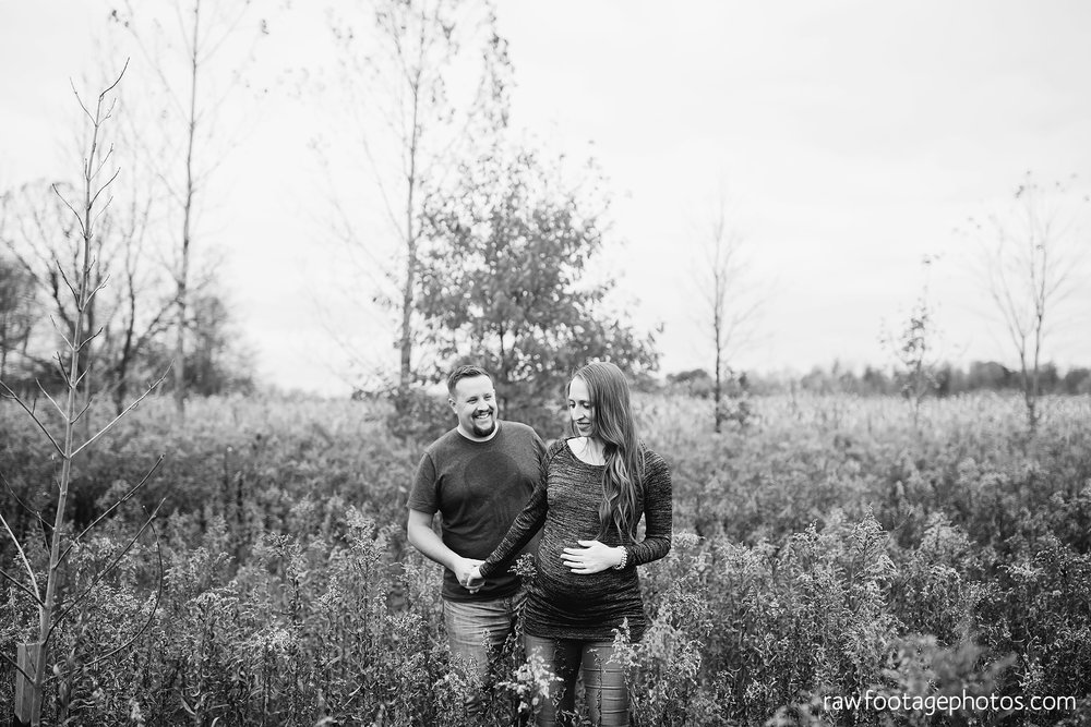 london_ontario_family_photography-lifestyle_photography-maternity_photos-raw_footage_photography-best_of_2018078.jpg
