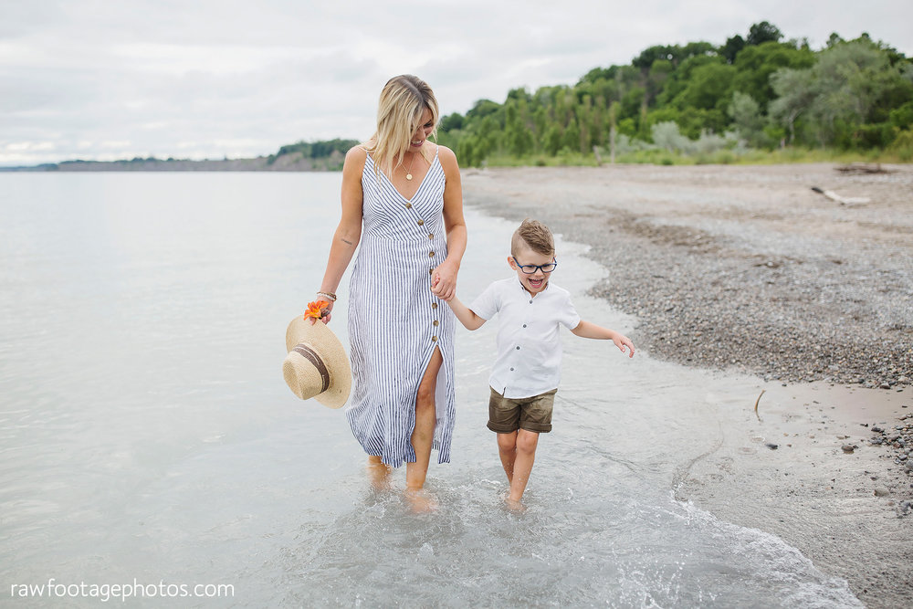 london_ontario_family_photography-lifestyle_photography-maternity_photos-raw_footage_photography-best_of_2018082.jpg