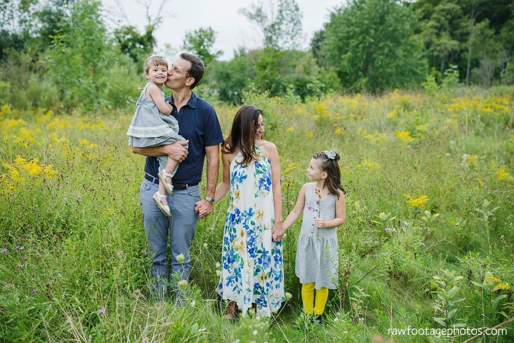 london_ontario_family_photography-lifestyle_photography-maternity_photos-raw_footage_photography-best_of_2018083.jpg