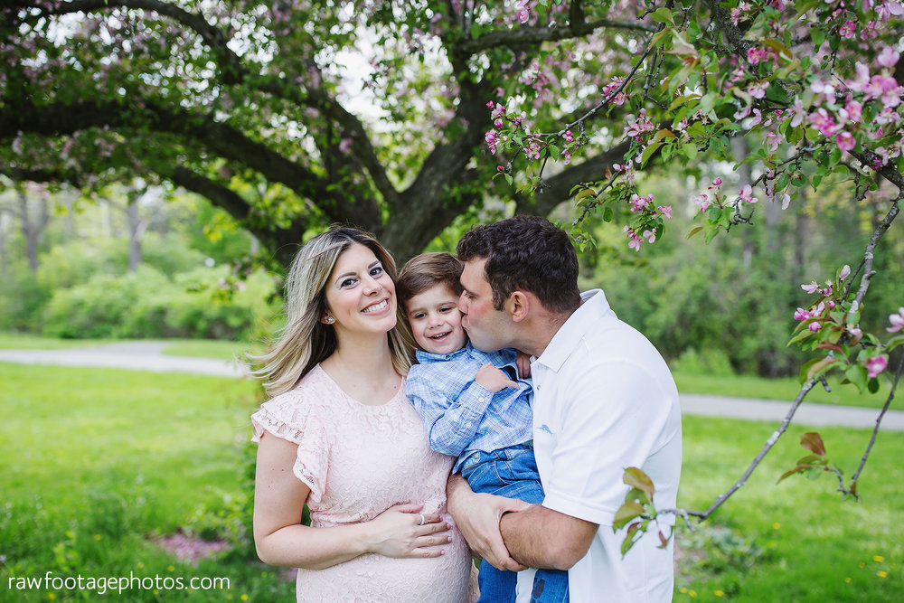 london_ontario_family_photography-lifestyle_photography-maternity_photos-raw_footage_photography-best_of_2018095.jpg