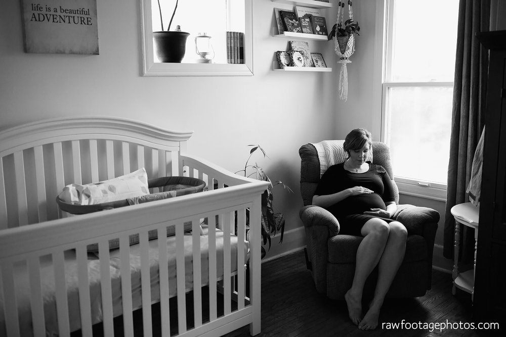 london_ontario_family_photography-lifestyle_photography-maternity_photos-raw_footage_photography-best_of_2018099.jpg