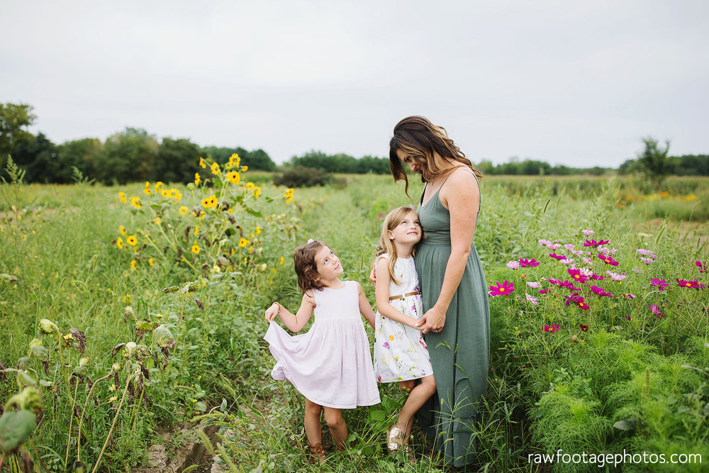 london_ontario_family_photography-lifestyle_photography-maternity_photos-raw_footage_photography-best_of_2018105.jpg