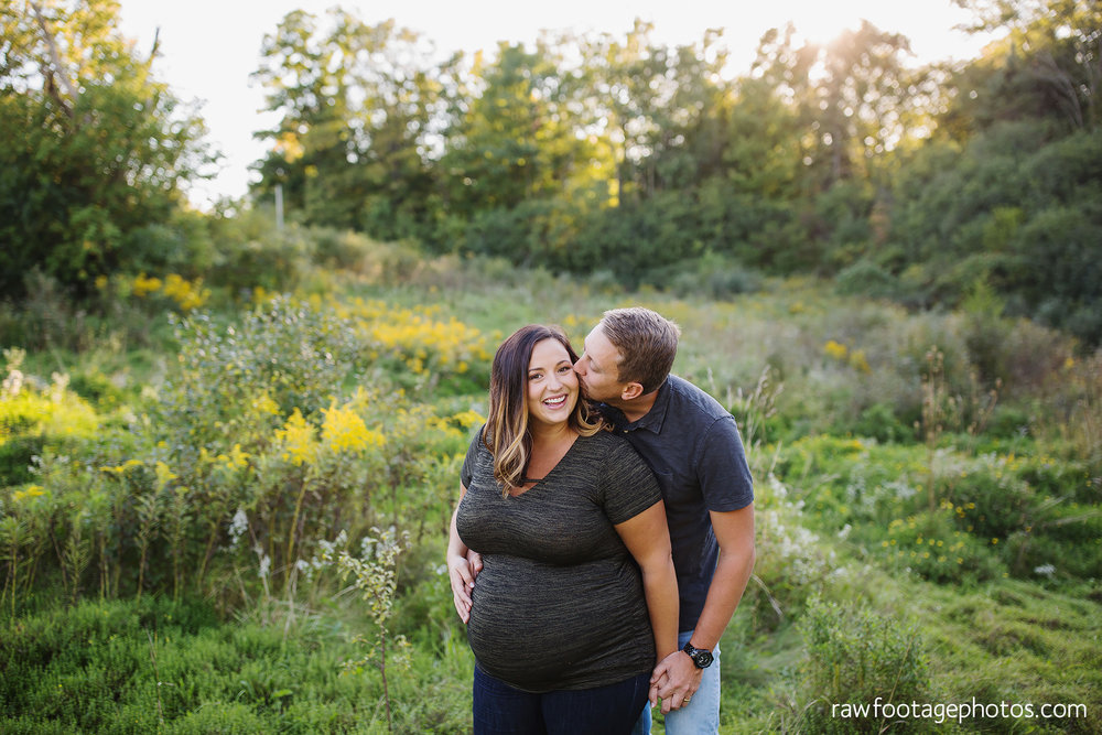 london_ontario_family_photography-lifestyle_photography-maternity_photos-raw_footage_photography-best_of_2018117.jpg
