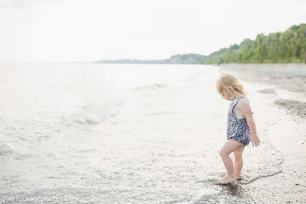 london_ontario_family_photography-lifestyle_photography-maternity_photos-raw_footage_photography-best_of_2018123.jpg