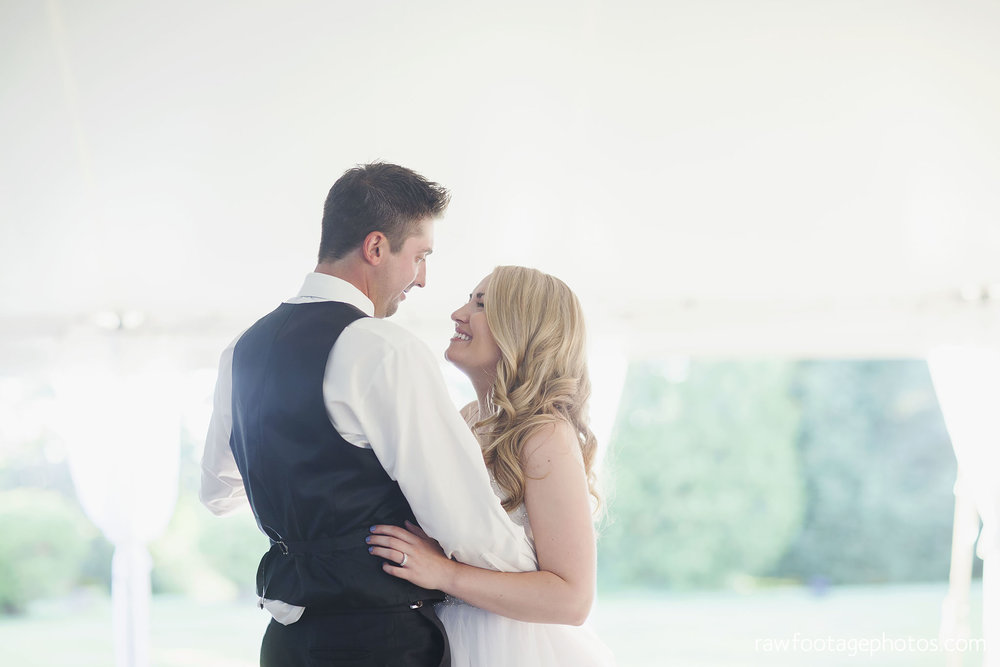 london_ontario_wedding_photographer-diy_wedding-farm_wedding-raw_footage_photography070.jpg