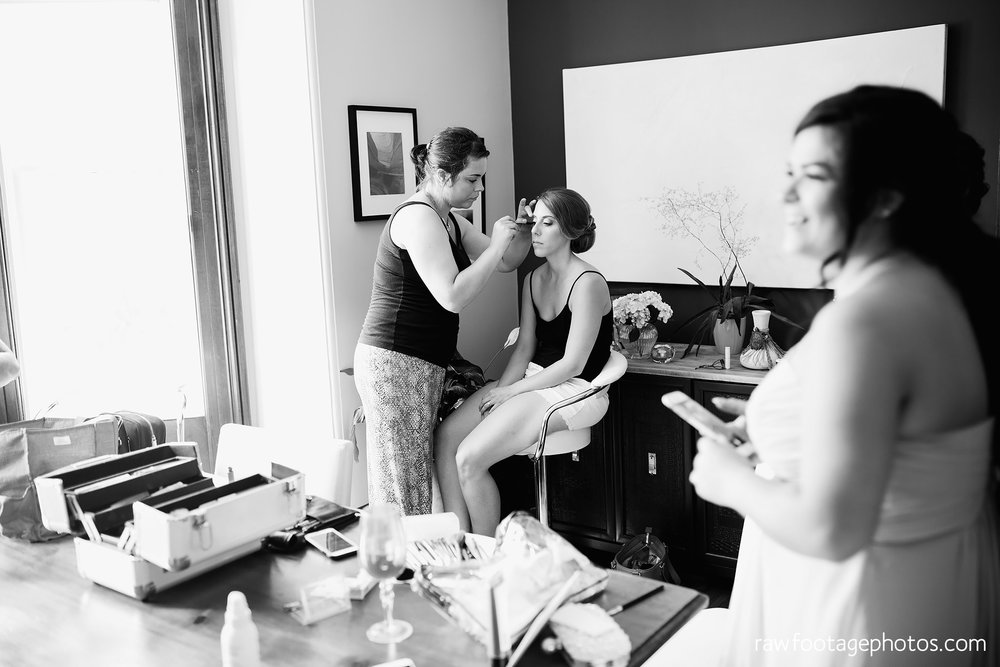 London_Ontario_Wedding_Photographer-Raw_Footage_photography-Forest_wedding-Woodsy_wedding-DIY_Wedding-Candid_Wedding_Photography005.jpg