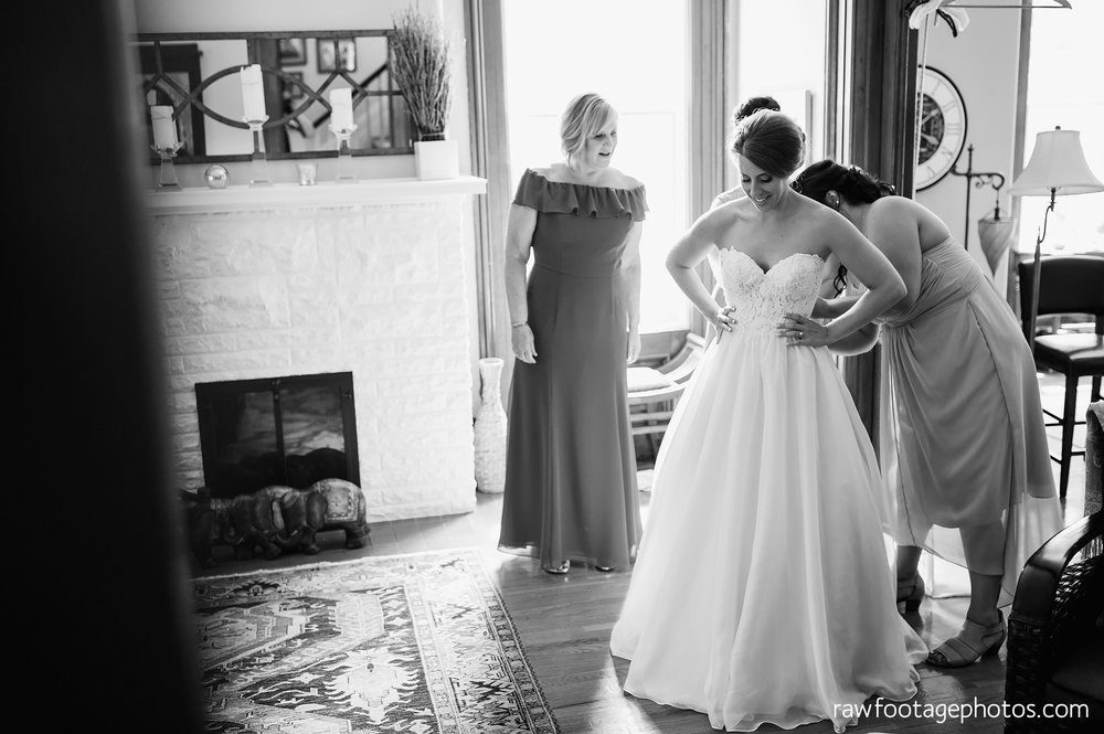 London_Ontario_Wedding_Photographer-Raw_Footage_photography-Forest_wedding-Woodsy_wedding-DIY_Wedding-Candid_Wedding_Photography006.jpg