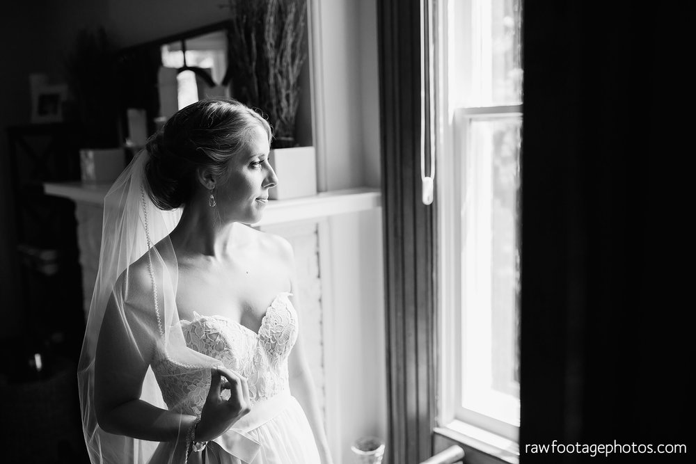 London_Ontario_Wedding_Photographer-Raw_Footage_photography-Forest_wedding-Woodsy_wedding-DIY_Wedding-Candid_Wedding_Photography014.jpg