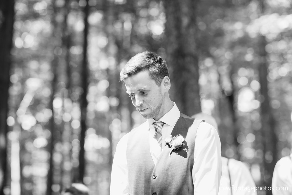 London_Ontario_Wedding_Photographer-Raw_Footage_photography-Forest_wedding-Woodsy_wedding-DIY_Wedding-Candid_Wedding_Photography019.jpg