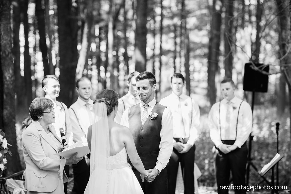 London_Ontario_Wedding_Photographer-Raw_Footage_photography-Forest_wedding-Woodsy_wedding-DIY_Wedding-Candid_Wedding_Photography025.jpg