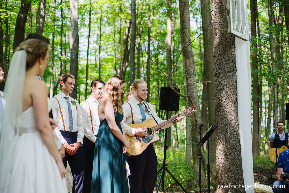 London_Ontario_Wedding_Photographer-Raw_Footage_photography-Forest_wedding-Woodsy_wedding-DIY_Wedding-Candid_Wedding_Photography027.jpg