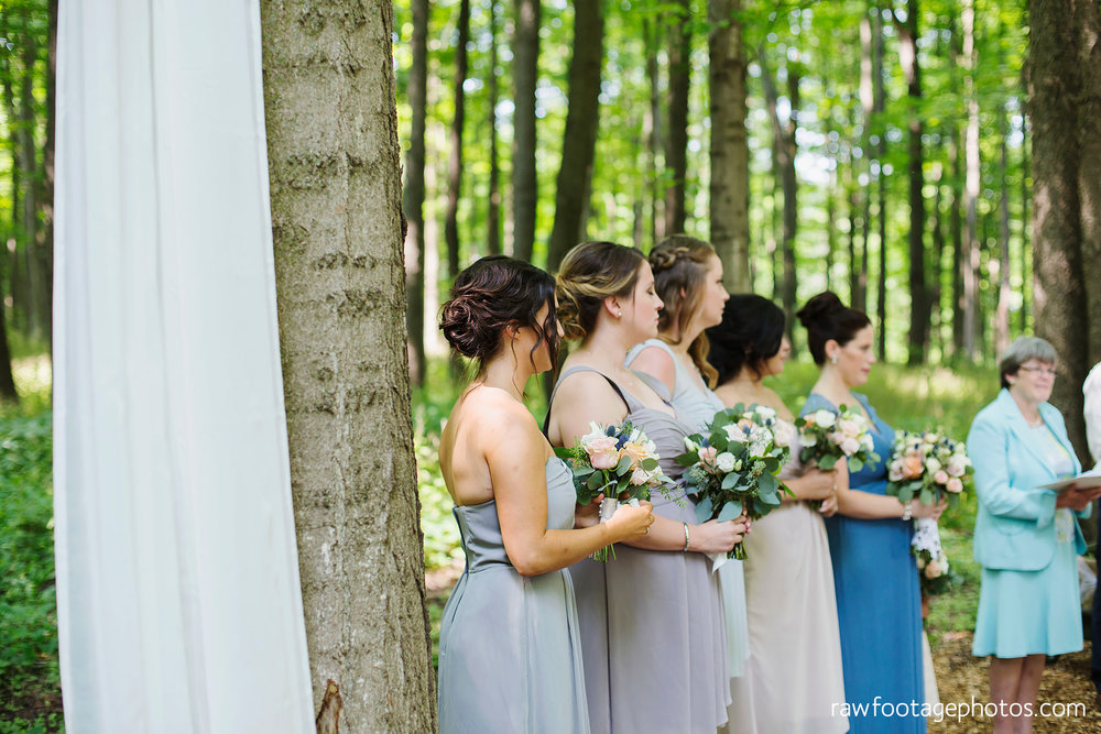 London_Ontario_Wedding_Photographer-Raw_Footage_photography-Forest_wedding-Woodsy_wedding-DIY_Wedding-Candid_Wedding_Photography030.jpg