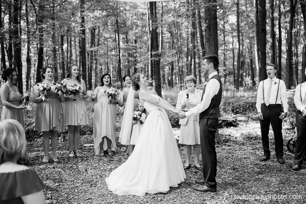 London_Ontario_Wedding_Photographer-Raw_Footage_photography-Forest_wedding-Woodsy_wedding-DIY_Wedding-Candid_Wedding_Photography037.jpg