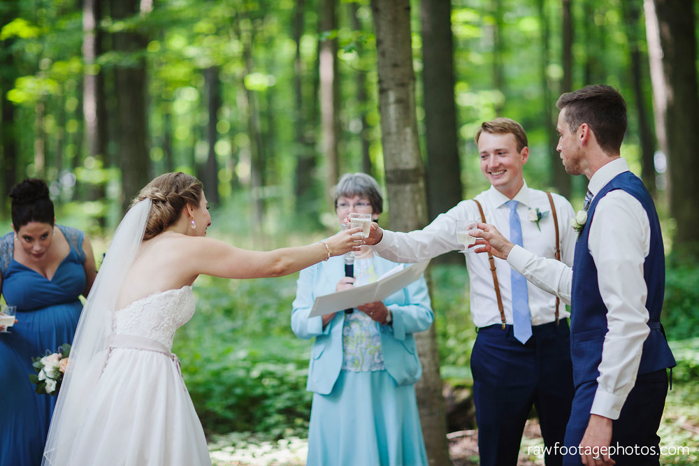 London_Ontario_Wedding_Photographer-Raw_Footage_photography-Forest_wedding-Woodsy_wedding-DIY_Wedding-Candid_Wedding_Photography042.jpg