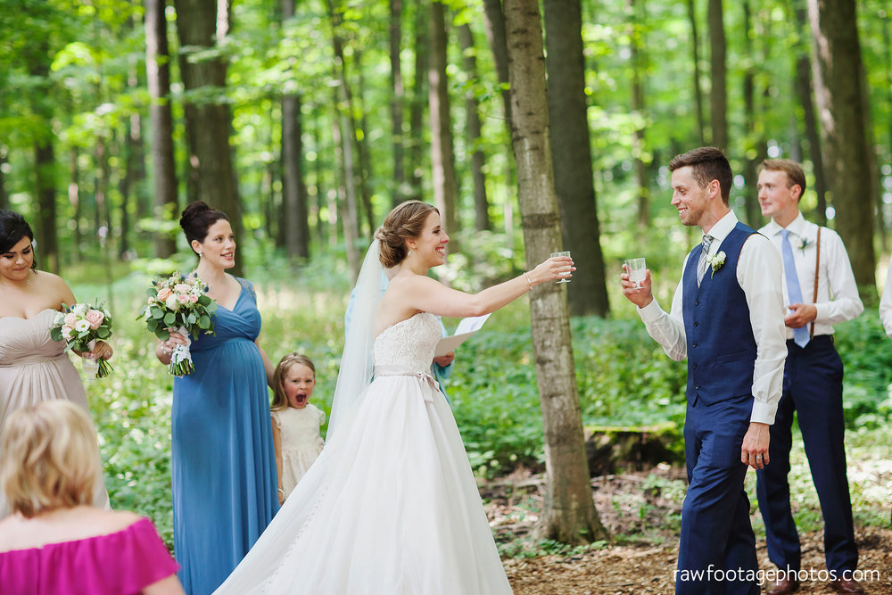 London_Ontario_Wedding_Photographer-Raw_Footage_photography-Forest_wedding-Woodsy_wedding-DIY_Wedding-Candid_Wedding_Photography050.jpg