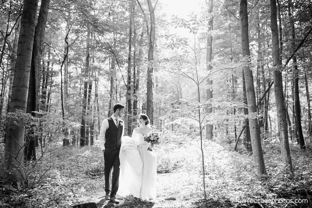 London_Ontario_Wedding_Photographer-Raw_Footage_photography-Forest_wedding-Woodsy_wedding-DIY_Wedding-Candid_Wedding_Photography063.jpg