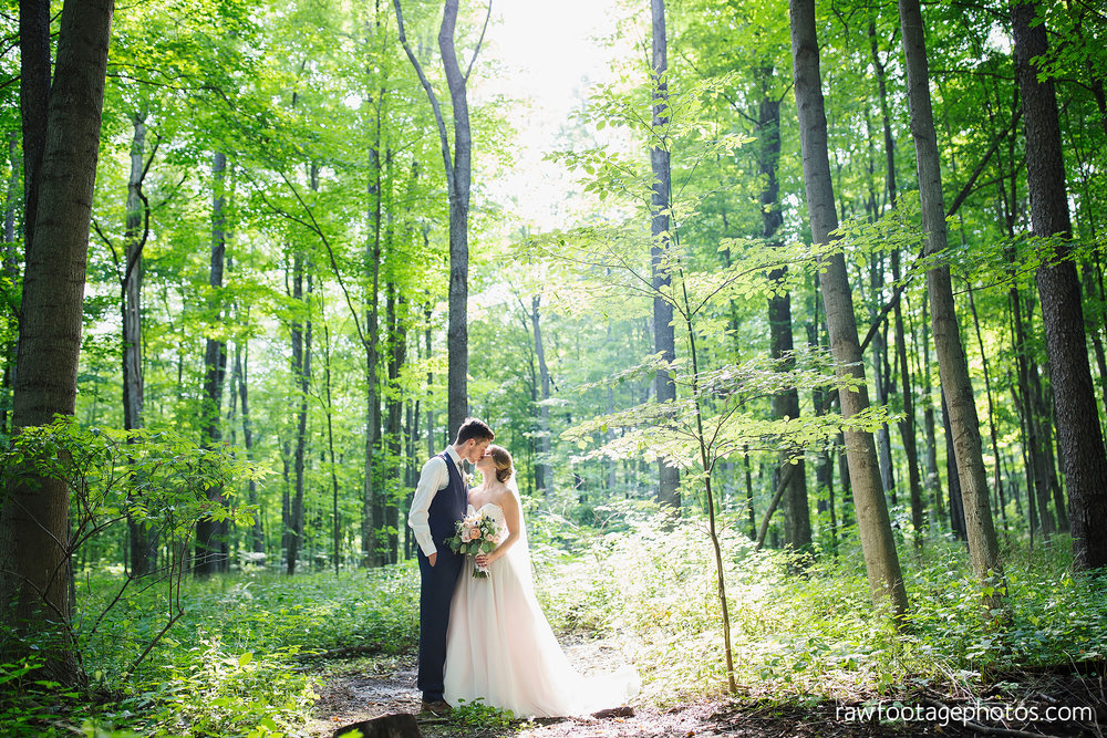 London_Ontario_Wedding_Photographer-Raw_Footage_photography-Forest_wedding-Woodsy_wedding-DIY_Wedding-Candid_Wedding_Photography062.jpg