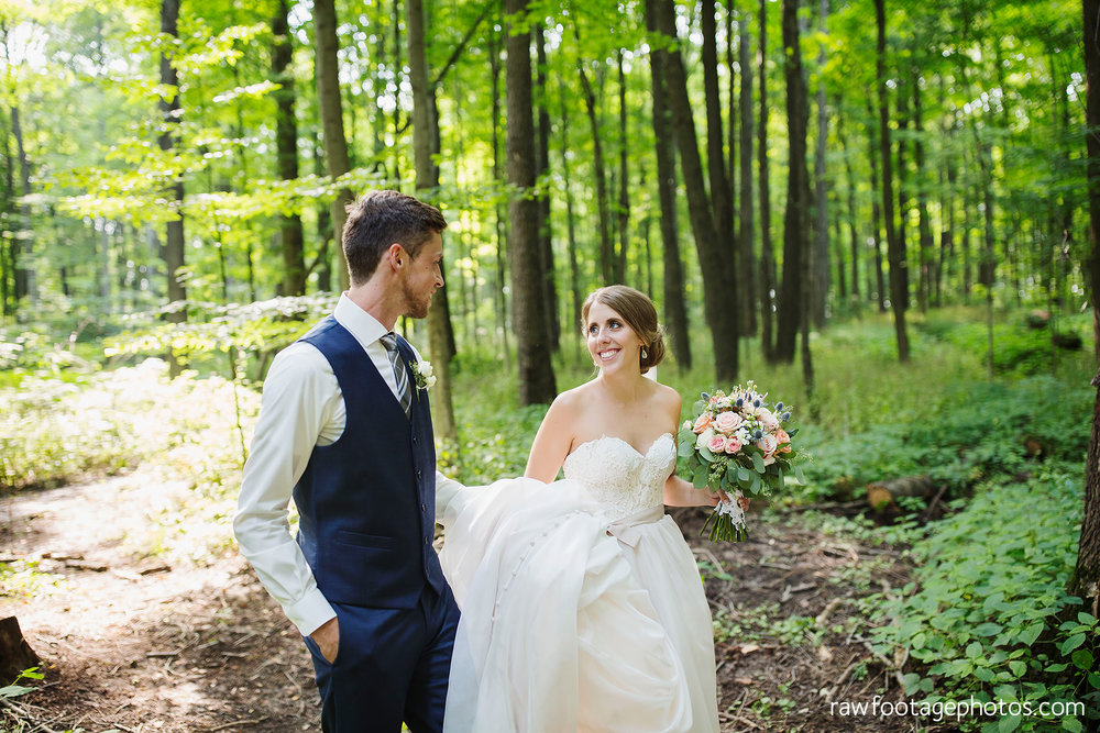 London_Ontario_Wedding_Photographer-Raw_Footage_photography-Forest_wedding-Woodsy_wedding-DIY_Wedding-Candid_Wedding_Photography064.jpg