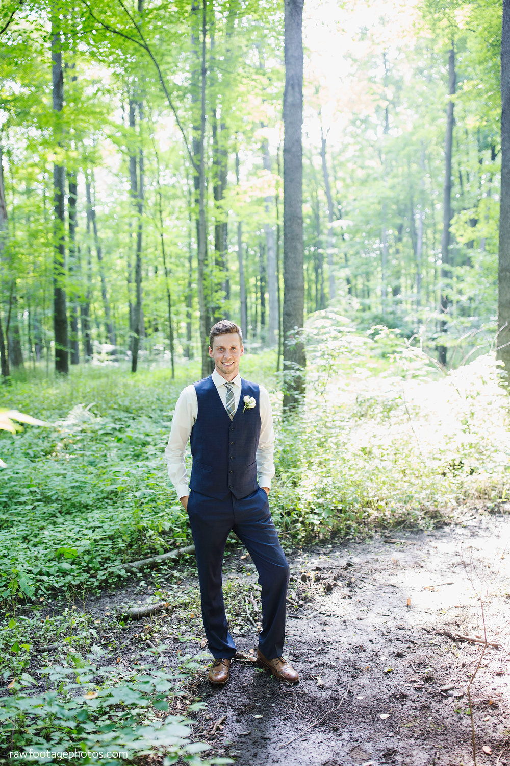 London_Ontario_Wedding_Photographer-Raw_Footage_photography-Forest_wedding-Woodsy_wedding-DIY_Wedding-Candid_Wedding_Photography065.jpg