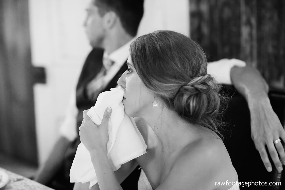 London_Ontario_Wedding_Photographer-Raw_Footage_photography-Forest_wedding-Woodsy_wedding-DIY_Wedding-Candid_Wedding_Photography084.jpg