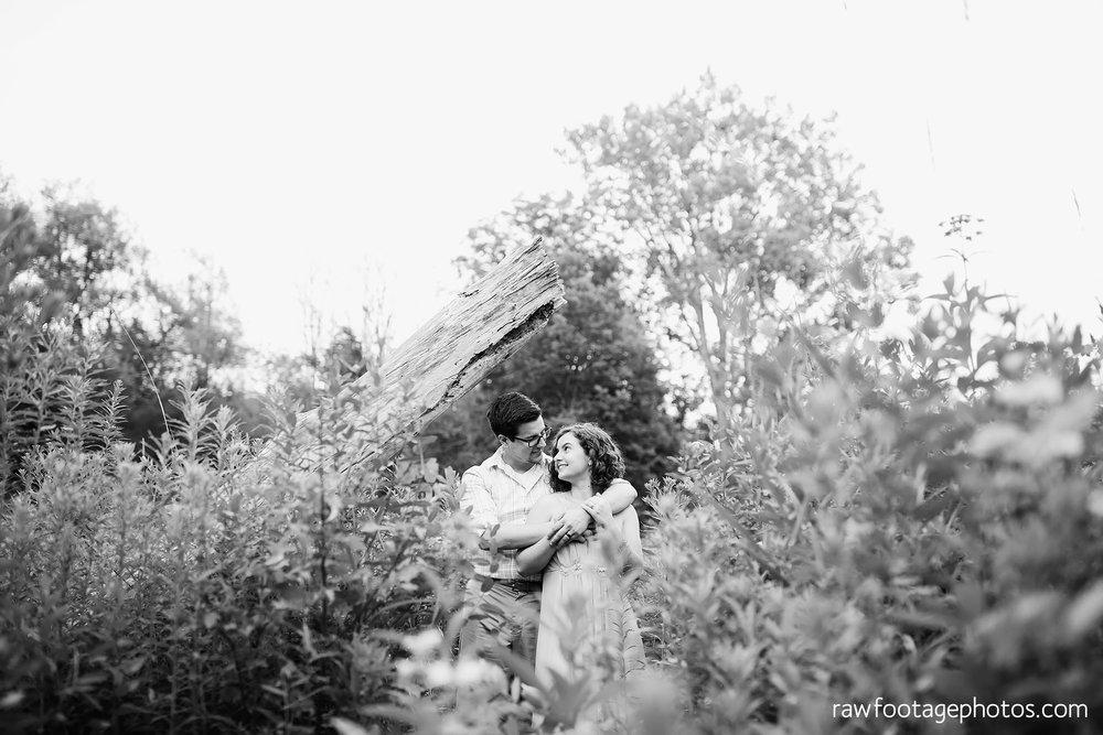 london_ontario_couple_photographer-anniversary_session-raw_footage_photography015.jpg