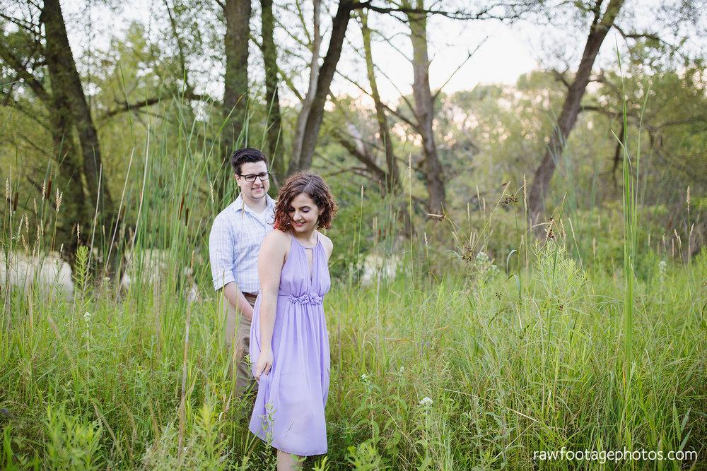 london_ontario_couple_photographer-anniversary_session-raw_footage_photography008.jpg