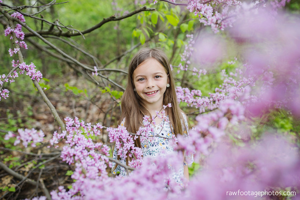 london_ontario_family_photographer-raw_footage_photography-spring_blossom_mini_sessions-magnolia-springbank_park023.jpg