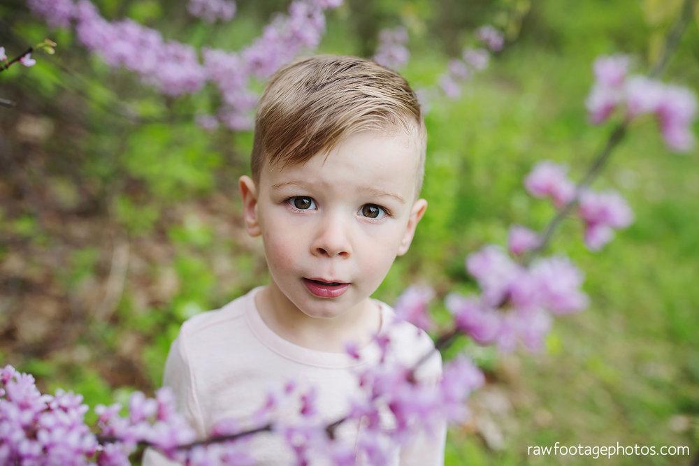 london_ontario_family_photographer-raw_footage_photography-spring_blossom_mini_sessions-magnolia-springbank_park024.jpg