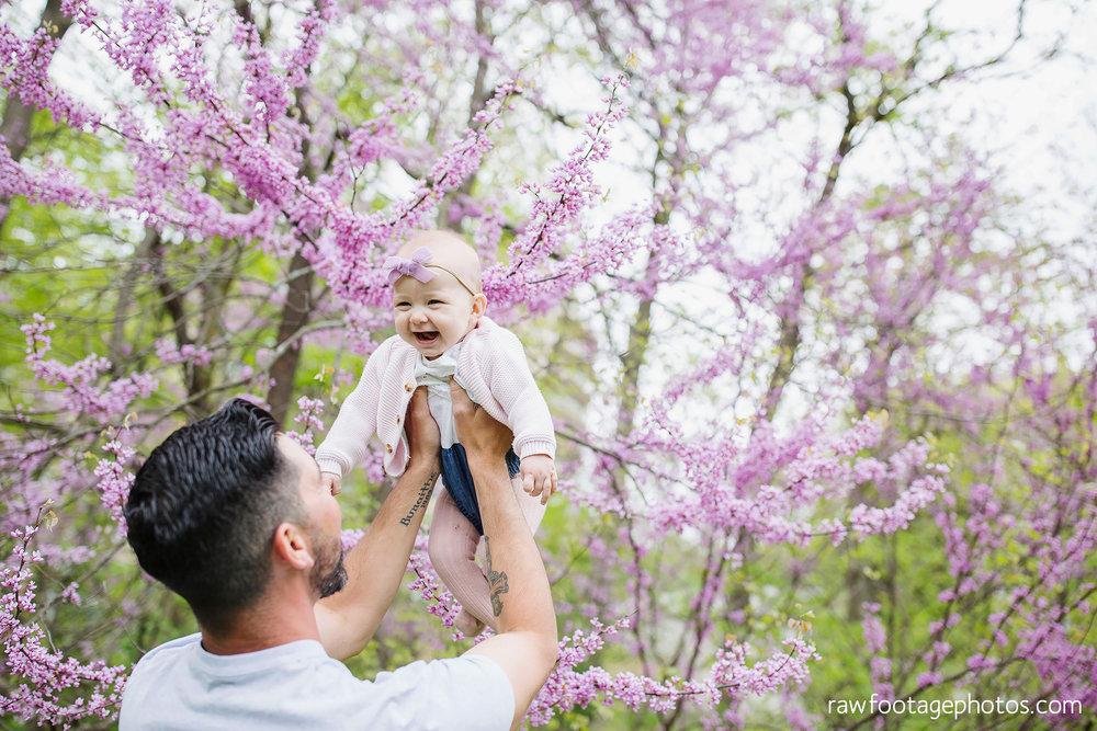 london_ontario_family_photographer-raw_footage_photography-spring_blossom_mini_sessions-magnolia-springbank_park026.jpg