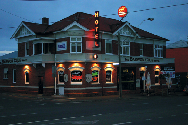 Barwon Club.jpg
