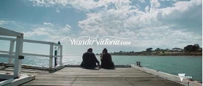 WANDER VICTORIA2.jpg