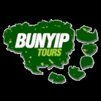 bunyip-tours-melbourne.png