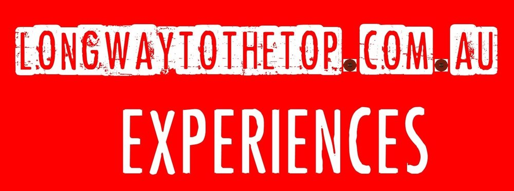 LWTTT.COM.AU LOGO EXPERIENCES.jpg