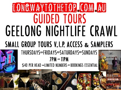 GEELONG NIGHTLIFE CRAWL400.jpg