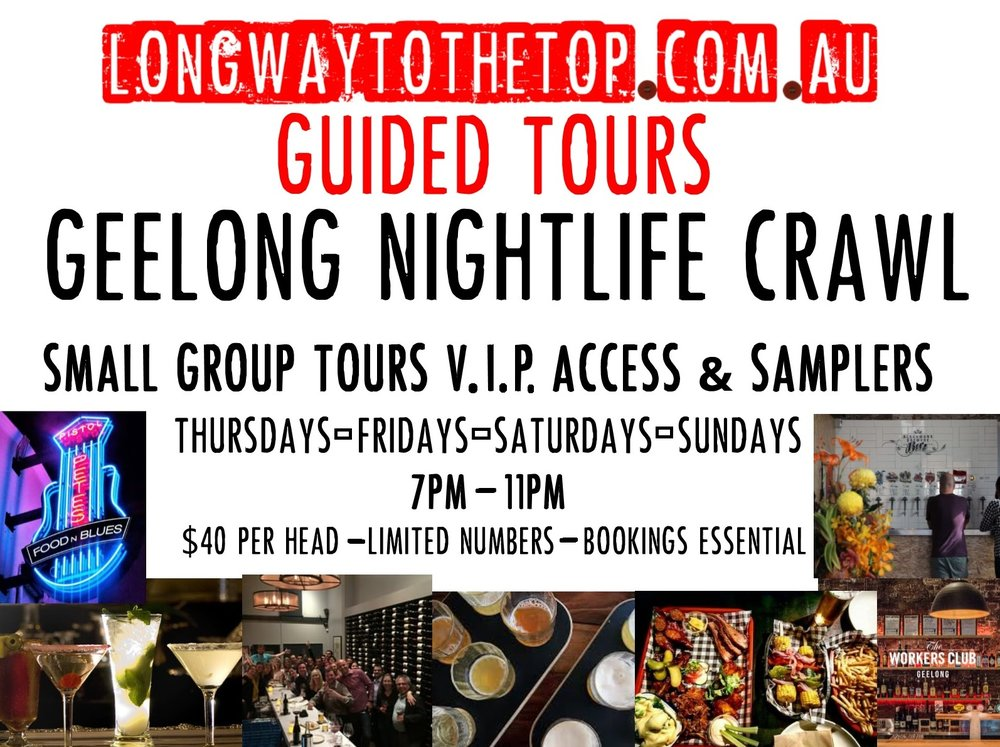GEELONG NIGHTLIFE CRAWL CLICK THRU.jpg