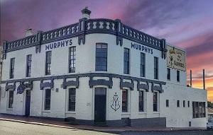 Murphys3.jpg