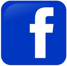 facebook logo.jpg