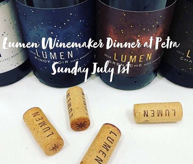 Reservations are filling up quickly! You won't want to miss this evening! Please join us for this epicurean event, filled with mouth-watering delicacies and amazing wine. Book your reservation here https://www.uncorkedtahoe.com/lumen-event/ #winetasting #wine #winelovers #truckee #winepairing #foodie #northstar #lumen #chardonnay #pinotnoir