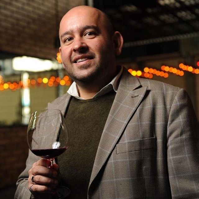 Our Meet the Winemaker summer series continues with a visit from James Beard award winning author and wine legend Rajat Parr of Sandhi Wines and Domaine De La Cote for a special wine dinner at Petra on Saturday, July 28th. Dinner $55/Person Wine Flight $14. To make a reservation and learn more about this very special event visit Uncorkedtahoe.com #winelover #wine #winetasting #winepairing #rajatparr #winelegend #jamesbeard #sandhiwines #domainedelacote #petranorthstar #uncorked #foodie #foodandwine