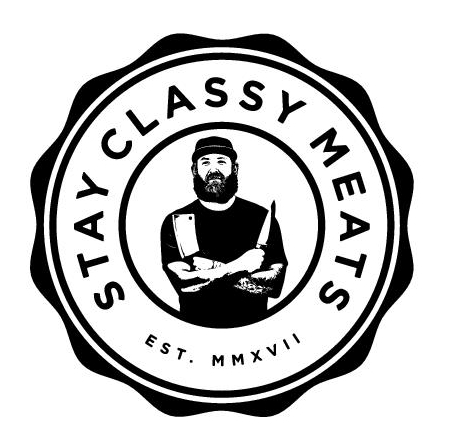StayClassyMeats_logo.jpg