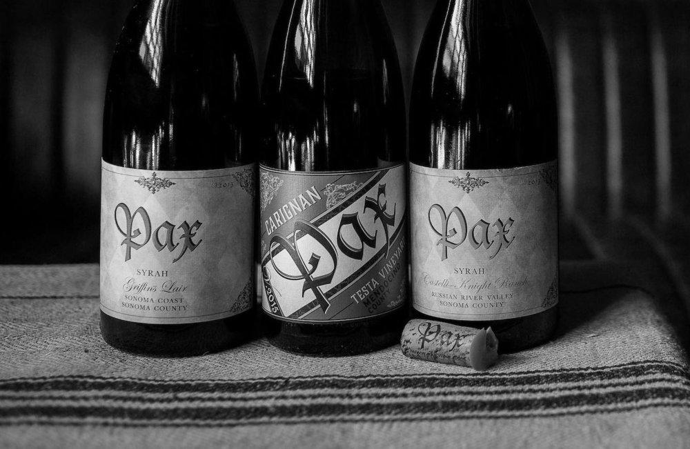 Pax-Bottles-in-Tasting-Room013_bw-e1520882888982.jpg