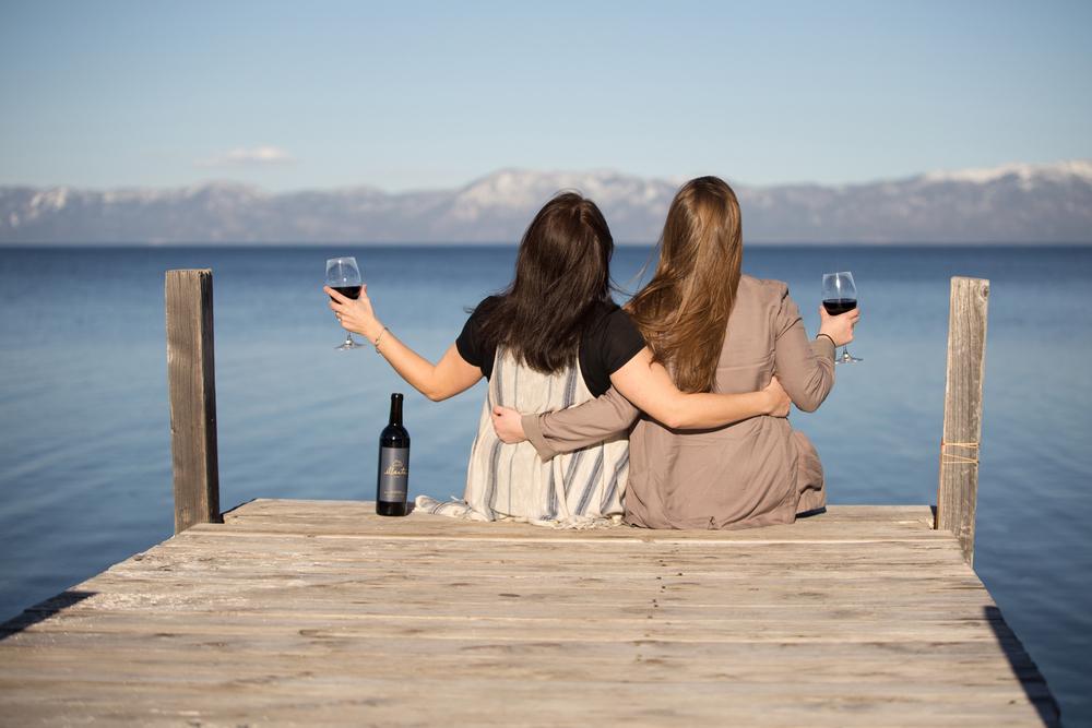 the+story+of+illanta+wines.jpeg
