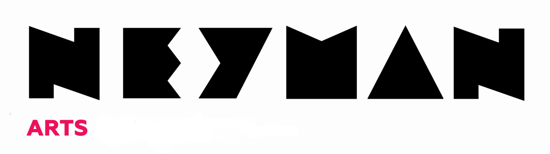 Neyman Arts