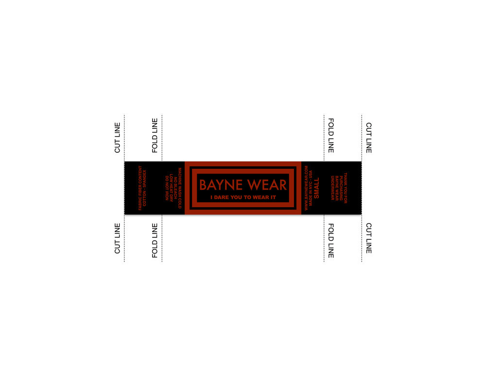 BAYNE WEAR SATIN WOVEN CARE TAG SMALL.jpg