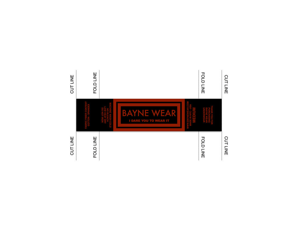 BAYNE WEAR SATIN WOVEN CARE TAG MEDIUM.jpg
