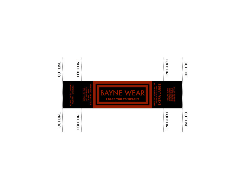 BAYNE WEAR SATIN WOVEN CARE TAG EXTRA LARGE.jpg